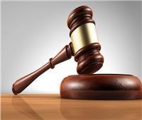 محامٍ: إيران تحكم بالسجن 10 سنوات على جندي سابق بالبحرية الأمريكية