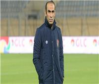 عبد الحفيظ يُمثل الأهلي في قرعة «البطولة الإفريقية»
