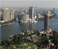الأرصاد الجوية: طقس الأحد معتدلوالعظمى بالقاهرة 22 درجة