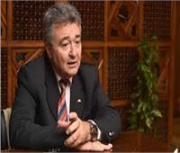 النائب عمرو صدقي: اصطحاب السيسى للشباب فى رحلة نيلية أكبر دعاية للسياحة