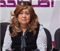 المرأة المصرية 2019| القومي للمرأة بالقليوبية يختتم احتفالاته.. الثلاثاء