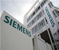 اتفاق بين «سيمنس» وشركة للحديد والصلب للتحول الرقمي والابتكار