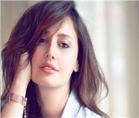 حلا شيحة تشارك جمهورها بصورة جديدة عبر «إنستجرام»