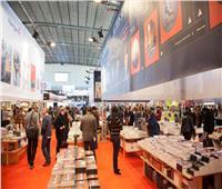 السعودية تشارك في معرض باريس الدولي للكتاب