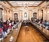 الخُشت: مشروع «تطوير العقل المصري» يستهدف تغيير طرق التفكير