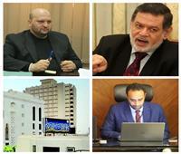 أصابع مخابراتية متهمة بسرقة «إنستجرام الإفتاء».. و«نجم»: الإخوان فقدوا صوابهم