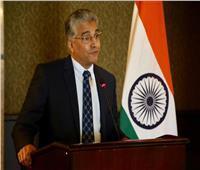 وزارة السياحة تبحث سبل التعاون مع الهند