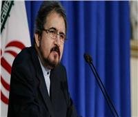 إيران تستدعي سفيرها لدى كينيا بعد الحكم على إيرانيين بالسجن 15 عامًا