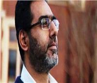 باكستان تكرم بطل حادث إطلاق النار في مسجد نيوزيلندا