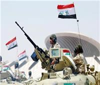الجيش العراقي: مقتل جنديين في اشتباكات مع حزب العمال الكردستاني شمال البلاد