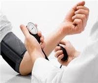 دراسة هولندية: أدوية الضغط والذبحة الصدرية تُسبب «سكتة قلبية»