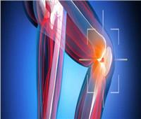 دراسة: جراحات «المفاصل» تُسبب رفع مستوى السكر في الدم