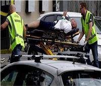 نيوزيلندا تحاسب متداولي مقطع الهجوم علي مسجدي «كرايست تشيرش»