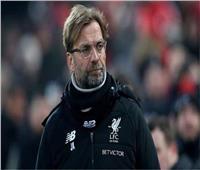 «كلوب» يكشف حقيقة رحيله عن «ليفربول» إلى «بايرن ميونخ»