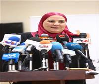 نائب وزيرة التضامن: نسعى لتوفير الحماية للسيدات وتمكينهم اقتصاديا