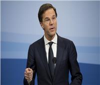 أول تعليق لرئيس الوزراء الهولندي على حادث «أوتريخت»