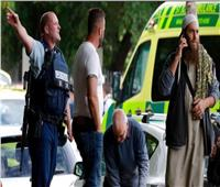فيديو| شقيق أحد ضحايا مسجد نيوزيلندا يروي اللحظات الأخيرة في حياته