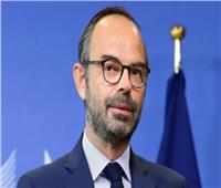 رئيس وزراء فرنسا: الشرطة ستحظر احتجاجات «السترات الصفراء» في حالة العنف