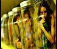 20 مايو.. الحكم على 7 متهمين بالاتجار في الأعضاء البشرية بعين شمس