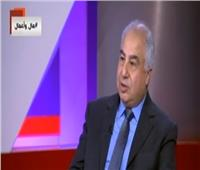 ماستر كارد: القطاع المصرفي المصري من أقوى القطاعات المصرفية بالمنطقة