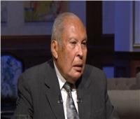 السفير أحمد حجاج :العلاقات «المصرية - الأفريقية» في أزهى عصورها الآن