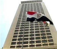 الإفراج عن مصريين محتجزين في أوغندا