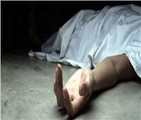العثور على جثة شاب مقتولاً بالتل الكبير في الإسماعيلية