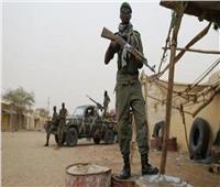 جيش مالي: العدد النهائي لقتلى هجوم السبت بلغ 23 جنديا