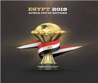 رسميًا.. الملاعب التي تستضيف بطولة كأس الأمم الإفريقية 2019
