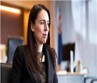 رئيسة وزراء نيوزيلندا: منفذ الهجوم الإرهابي سيحاكم «بأقصى درجات الحزم»