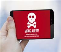فيروس خطير يهدد ملايين الهواتف بسبب تلك الألعاب.. تعرف عليهم