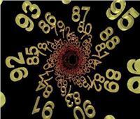 مواليد اليوم في علم الأرقام.. يتمتعونبشخصية قوية