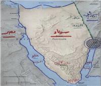 في ذكرى استرداد «طابا».. إسرائيل «تراوغ» ومصر «تنتصر»