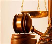 إحالة مدير ضرائب مبيعات البحر الأحمر للمحاكمة العاجلة