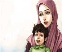 الأم المثالية بسوهاج: «زوجي توفي ووالده حرمني من الميراث»