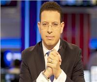 """عمرو عبد الحميد يناقش """"الإسلاموفوبيا"""" فى الغرب.. الليلة"""