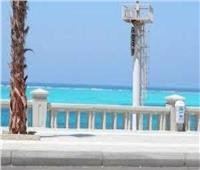 الحكومة توضح حقيقة إقامة مشروع «كورنيش الأبيض الجديد» على منطقة أثار