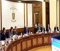 الوزراء ينفي مد فترة تقنين أوضاع أراضي الدولة المستولى عليها