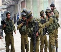 السعودية تطالب بوقف الانتهاكات الإسرائيلية ضد المدنيين في فلسطين