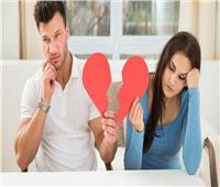 للرجال .. 7 خطوات للحفاظ على «حب زوجتك»