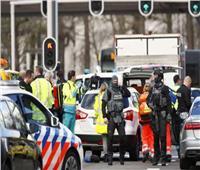 هولندا تنكس الأعلام بعد حادث أوتريخت والشرطة تبحث عن الدافع