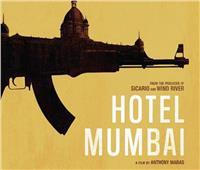 بعد منعه في نيوزيلندا.. السينمات العربية تنتظر قرار وقف فيلم Hotel Mumbai