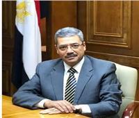 الليلة.. نائب وزير التعليم العالي ضيف «صالة التحرير»