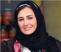 حلا شيحة مرتدية الحجاب: «مفاجأة حلوة لجمهوري»