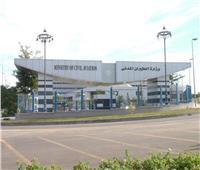 مصدر بـ«الطيران» يكشف أسباب زيادة رسوم المغادرة بالمطارات المصرية