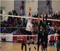 مؤسسة الشارقة لرياضة المرأة تكشف تفاصيل دورة ألعاب الأندية العربية