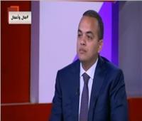 محمد خضير: الإصلاحات الاقتصادية أسهمت في تعزيز مناخ الاستثمار