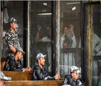 الحكم على المتهمين بـ «تفجير أبراج الضغط العالي» 30 أبريل