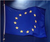 الاتحاد الأوروبي يطلب ضمانات من بوينج لاستئناف رحلات 737 ماكس