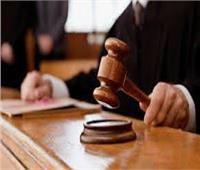 اليوم.. النطق بالحكم على المتهمين بـ«محاولة اغتيال السيسي»